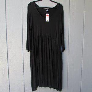 Agnes & Dora Oakley Dress! NWT!